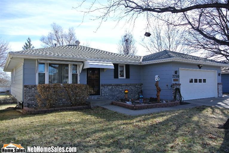 Real Estate for Sale, ListingId: 31393521, Lincoln,NE68522