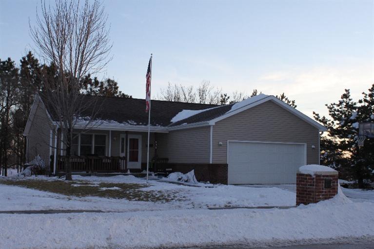 Real Estate for Sale, ListingId: 31503360, Seward,NE68434
