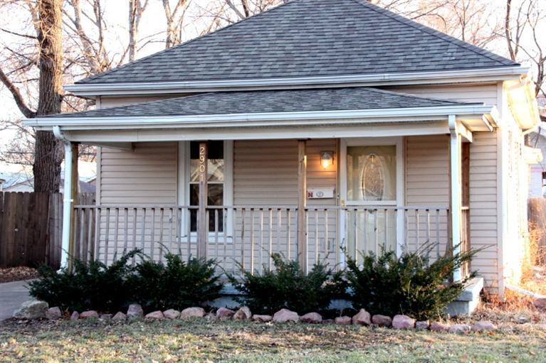 Real Estate for Sale, ListingId: 31474017, Lincoln,NE68510