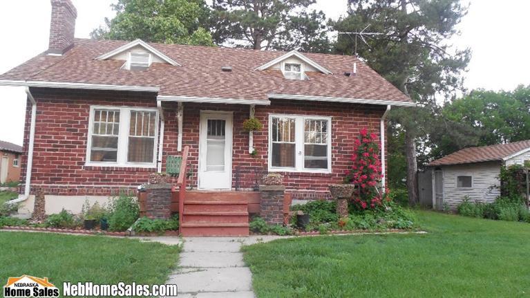 Real Estate for Sale, ListingId: 31460108, Martell,NE68404