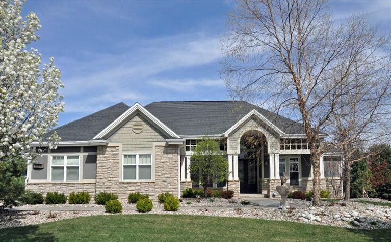 Real Estate for Sale, ListingId: 31519531, Lincoln,NE68526