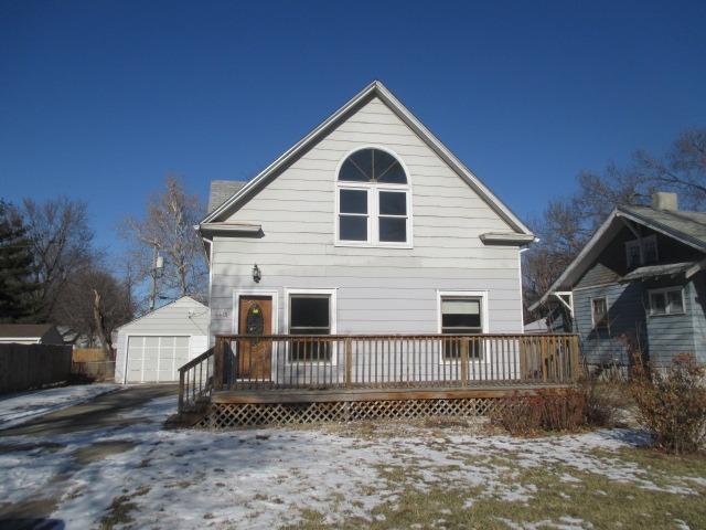 Real Estate for Sale, ListingId: 31535190, Lincoln,NE68504