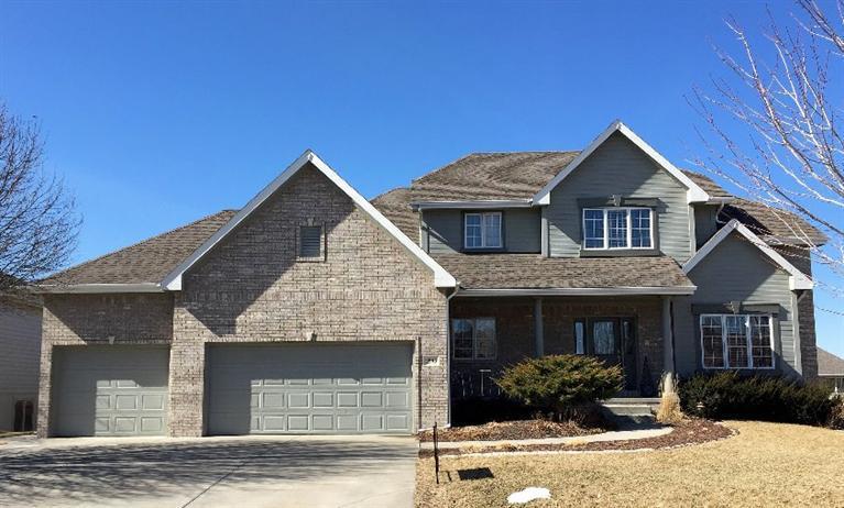 Real Estate for Sale, ListingId: 31593014, Lincoln,NE68516