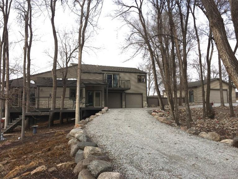 Real Estate for Sale, ListingId: 31593028, Lincoln,NE68516