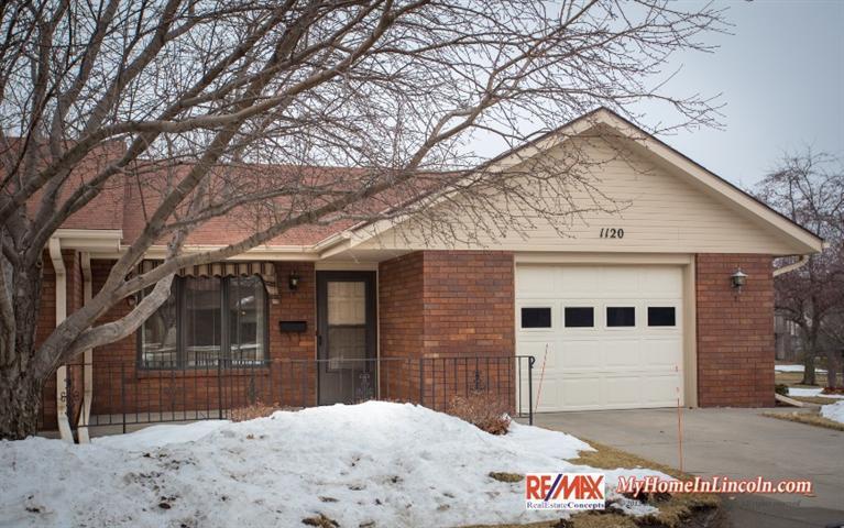 Real Estate for Sale, ListingId: 31653224, Lincoln,NE68510