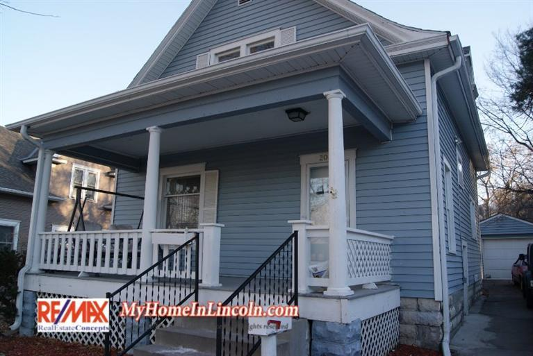 Real Estate for Sale, ListingId: 31676813, Lincoln,NE68510