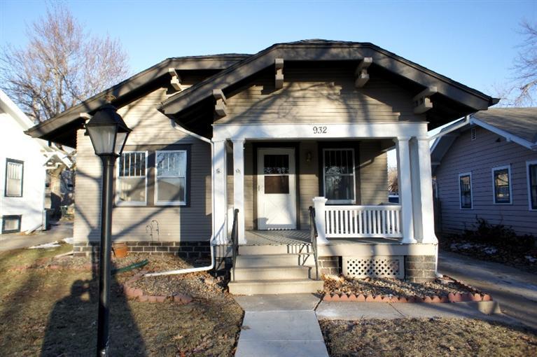 Real Estate for Sale, ListingId: 31682785, Lincoln,NE68510