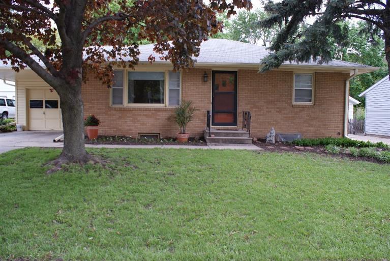 Real Estate for Sale, ListingId: 31693518, Lincoln,NE68504