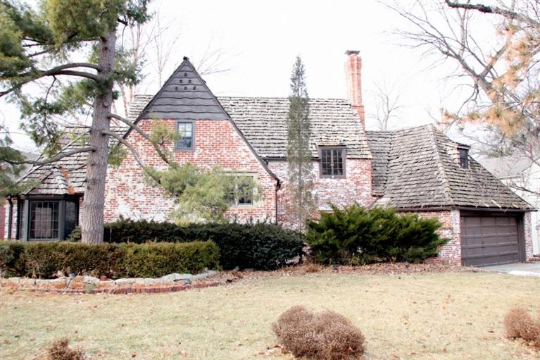 Real Estate for Sale, ListingId: 31799969, Lincoln,NE68502