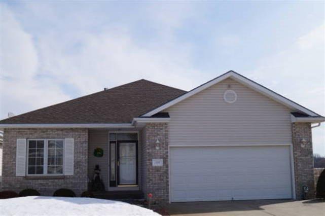 Real Estate for Sale, ListingId: 31824816, Lincoln,NE68520