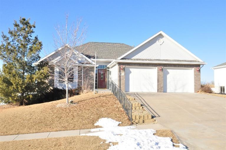 Real Estate for Sale, ListingId: 31850057, Syracuse,NE68446