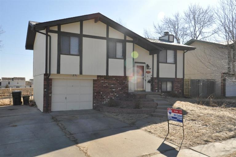 Real Estate for Sale, ListingId: 31899465, Lincoln,NE68524
