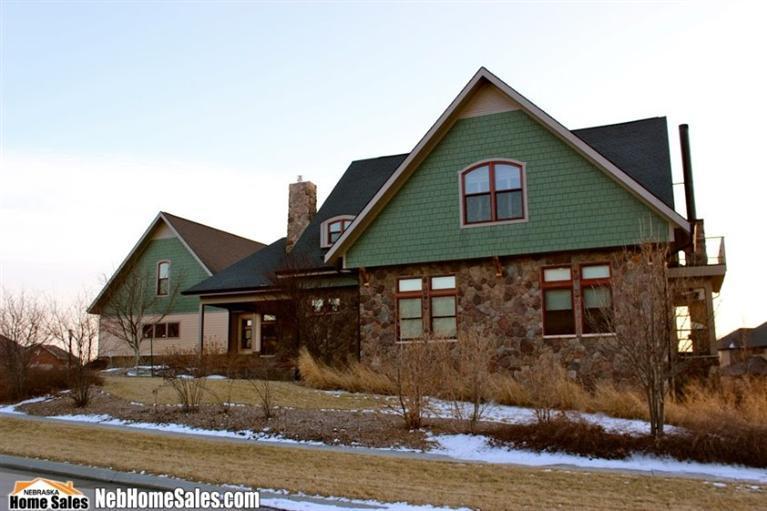 Real Estate for Sale, ListingId: 31888063, Lincoln,NE68526