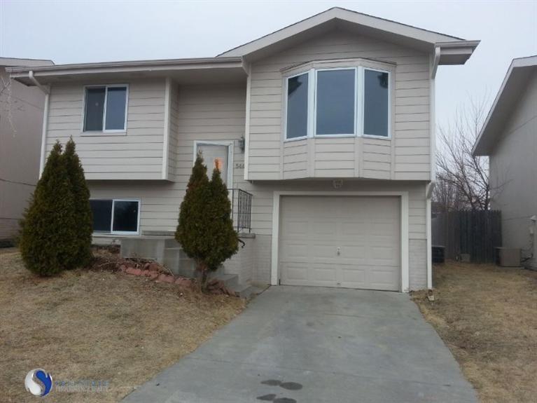 Real Estate for Sale, ListingId: 31949642, Lincoln,NE68524