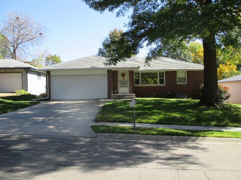 Real Estate for Sale, ListingId: 31949634, Lincoln,NE68516