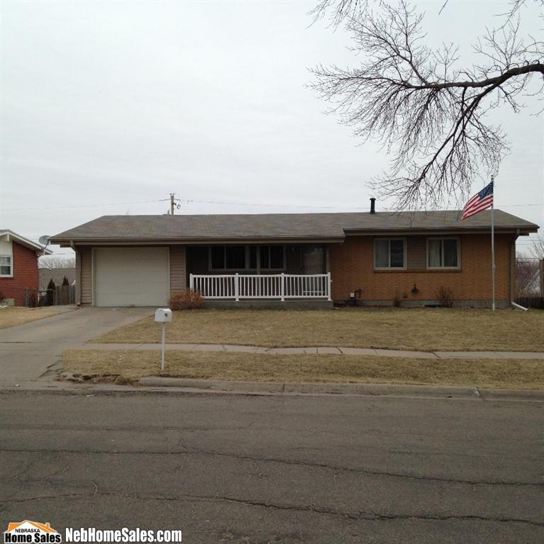 Real Estate for Sale, ListingId: 31949640, Lincoln,NE68505