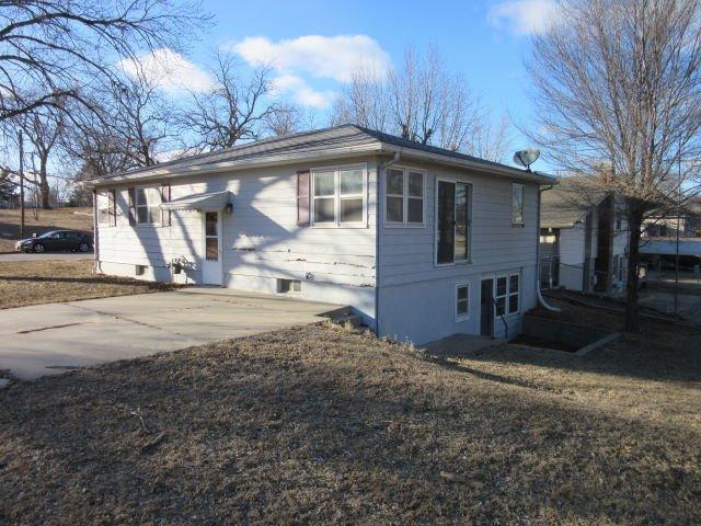 Real Estate for Sale, ListingId: 31949644, Beatrice,NE68310