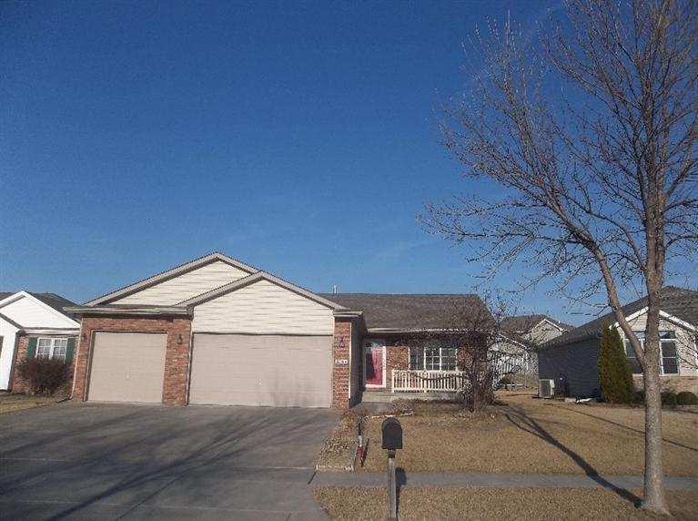 Real Estate for Sale, ListingId: 31967286, Lincoln,NE68504