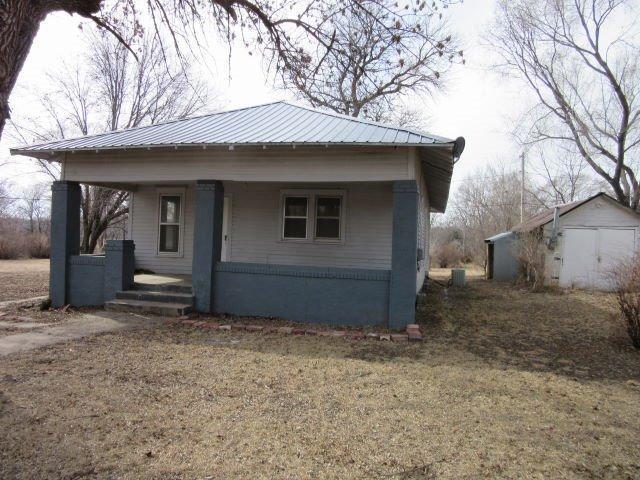 Real Estate for Sale, ListingId: 31967298, Fairbury,NE68352