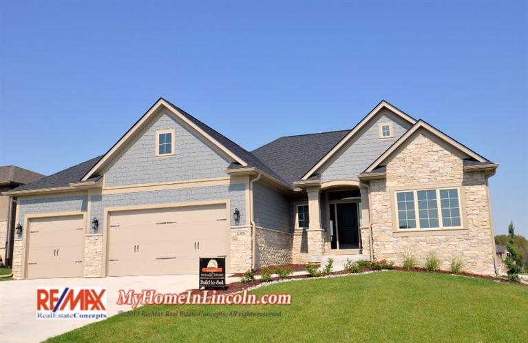 Real Estate for Sale, ListingId: 31993513, Lincoln,NE68516