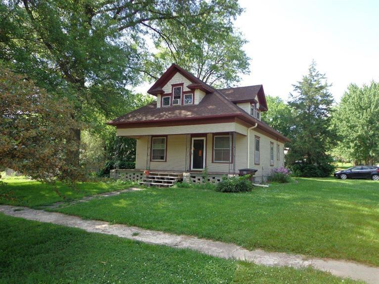 Real Estate for Sale, ListingId: 31984720, Hickman,NE68372