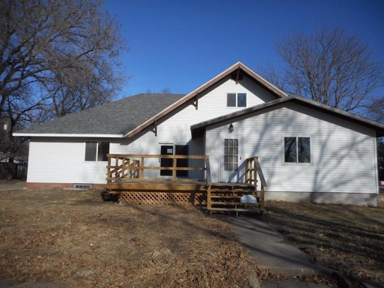 Real Estate for Sale, ListingId: 32005008, Beatrice,NE68310