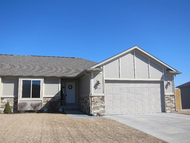 Real Estate for Sale, ListingId: 32011946, Hickman,NE68372
