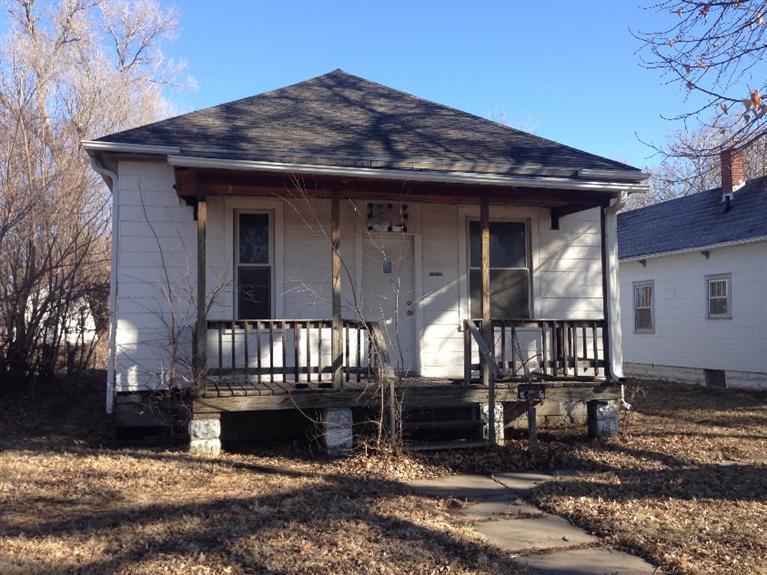 Real Estate for Sale, ListingId: 32035078, Lincoln,NE68508