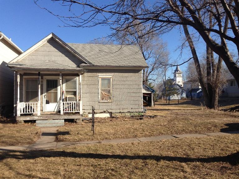 Real Estate for Sale, ListingId: 32035079, Lincoln,NE68508