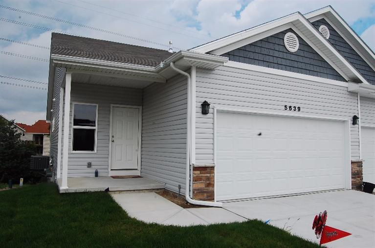 Real Estate for Sale, ListingId: 32046297, Lincoln,NE68516
