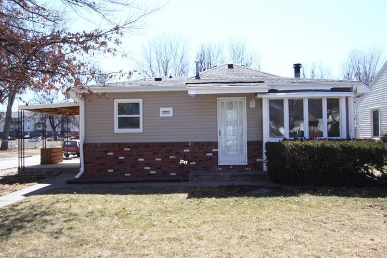 Real Estate for Sale, ListingId: 32072120, Lincoln,NE68504