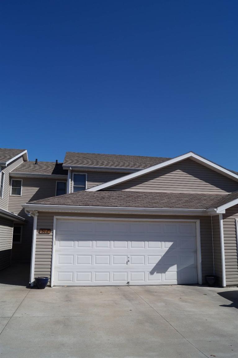 Real Estate for Sale, ListingId: 32072116, Lincoln,NE68528