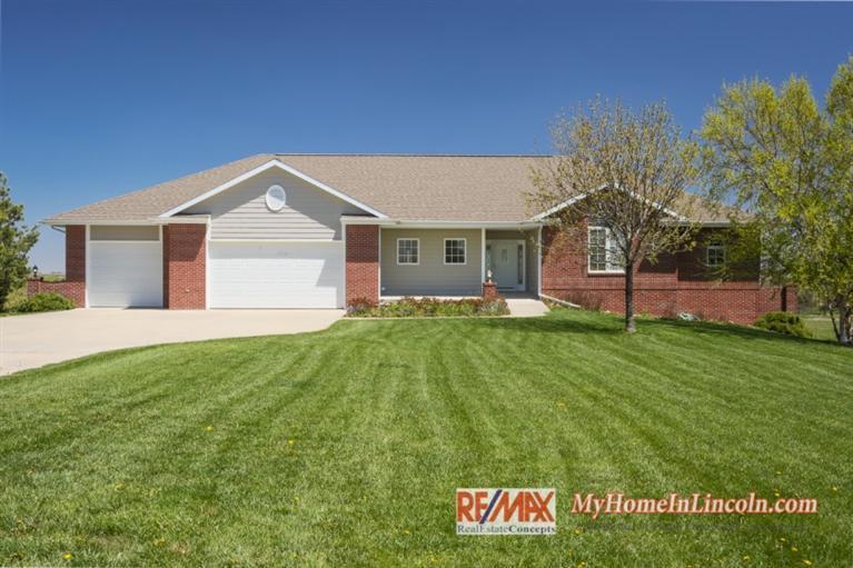 Real Estate for Sale, ListingId: 32150231, Firth,NE68358