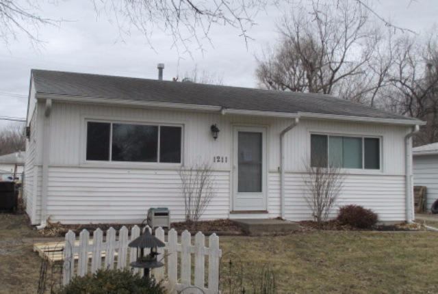 Real Estate for Sale, ListingId: 32203944, Lincoln,NE68504