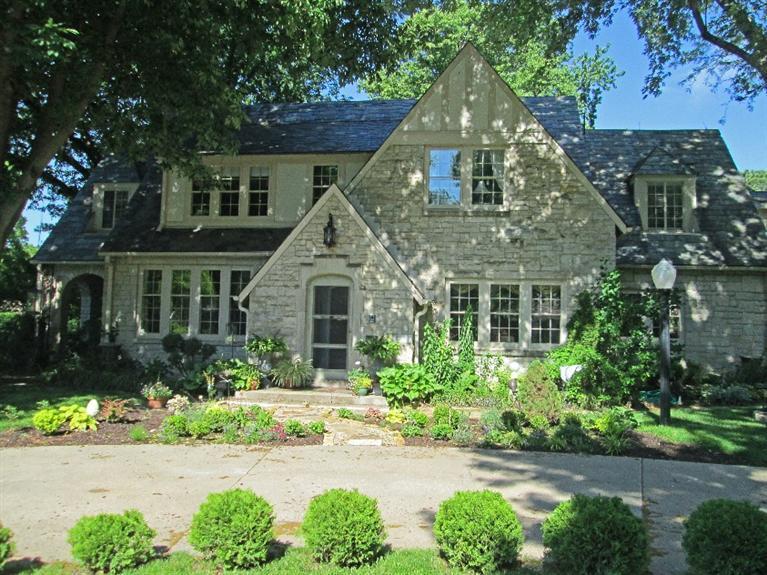 Real Estate for Sale, ListingId: 34062932, Lincoln,NE68510