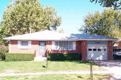 Real Estate for Sale, ListingId: 32256887, Lincoln,NE68510