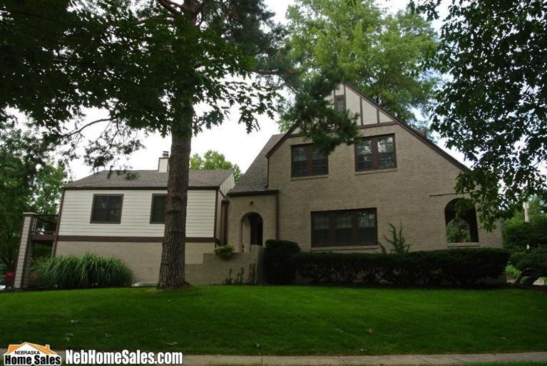 Real Estate for Sale, ListingId: 32256902, Lincoln,NE68502