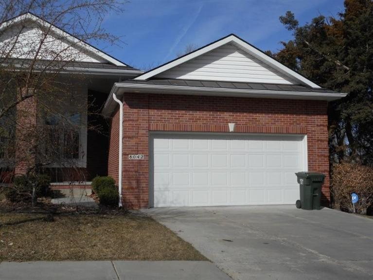 Real Estate for Sale, ListingId: 32286376, Lincoln,NE68510