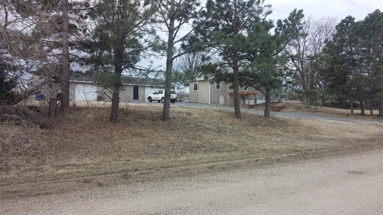 Real Estate for Sale, ListingId: 32303098, Lincoln,NE68528