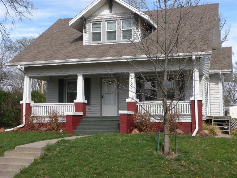 Real Estate for Sale, ListingId: 33121912, Eagle,NE68347