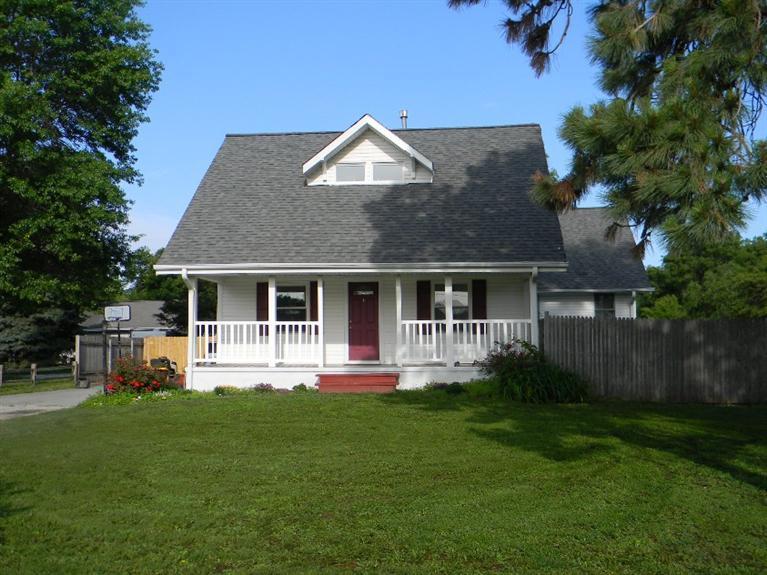 Real Estate for Sale, ListingId: 32376017, Lincoln,NE68502