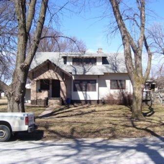 Real Estate for Sale, ListingId: 32389379, Bee,NE68314