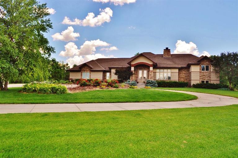 Real Estate for Sale, ListingId: 32389375, Lincoln,NE68516