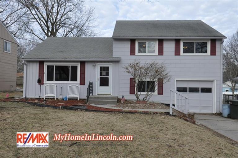 Real Estate for Sale, ListingId: 32389372, Lincoln,NE68510