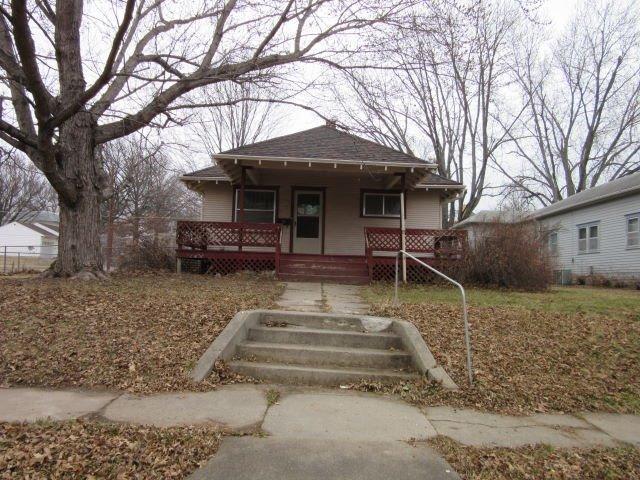 Real Estate for Sale, ListingId: 32389378, Beatrice,NE68310