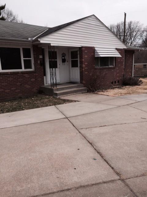 Real Estate for Sale, ListingId: 32400870, Lincoln,NE68510