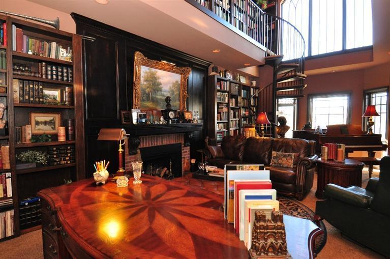 Real Estate for Sale, ListingId: 32433668, Lincoln,NE68516