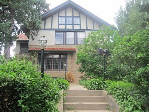 Real Estate for Sale, ListingId: 32456285, Lincoln,NE68502