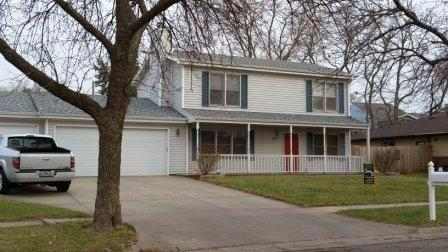 Real Estate for Sale, ListingId: 32456284, Lincoln,NE68528