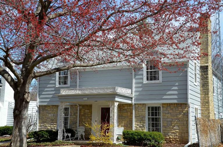 Real Estate for Sale, ListingId: 32487845, Lincoln,NE68502